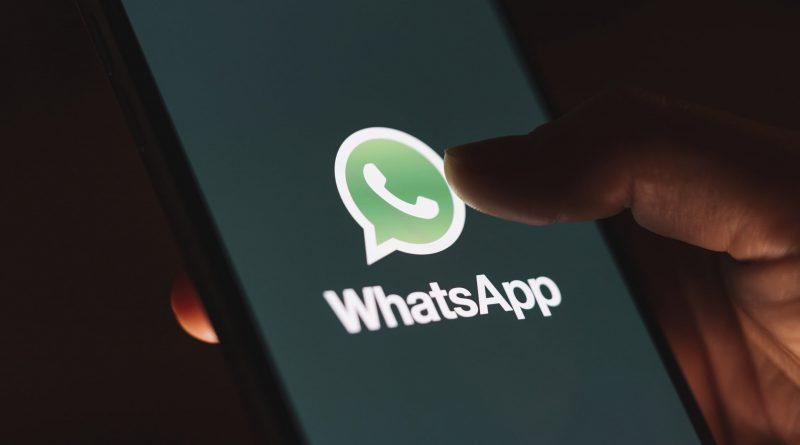 WhatsApp bu telefonların fişini çekiyor.