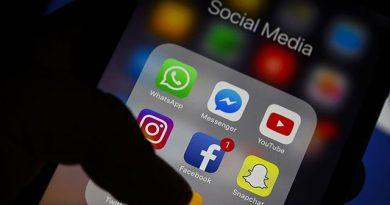 WhatsApp, Instagram ve Facebook'a erişimde sorun yaşanıyor.